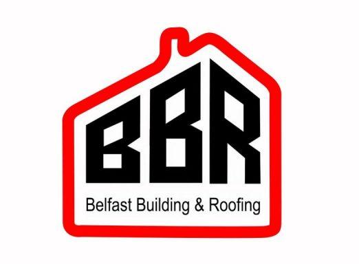Builders Belfast Bangor Holywood Finaghy Malone Boucher