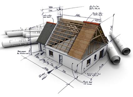 Free Estimates Surveys Online Builders Roofers Chimneys Belfast Bangor Newtownards Holywood