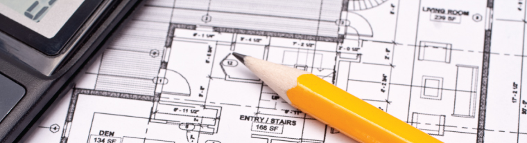 Free Estimates Online Surveys Builders Roofers Belfast Bangor Holywood Newtownards