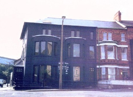 Builders Roofers Belfast Bangor Holywood Lisburn Finaghy