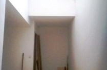 Ceilings Partitions Drylining 20 Stranmillis Park, Off Stranmillis Road, Belfast, BT9 5AU Bangor Holywood Newtownards