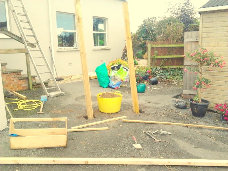 Bbr Builders Newtownards Belfast Bangor Holywood