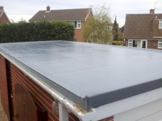 Flat Roofers Repairs Belfast Bangor Holywood Helens Bay