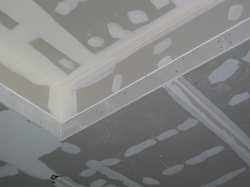 Suspended Ceilings Repairs Partition Walls Belfast Bangor Newtownrds Holywood Doaghadee Helens Bay