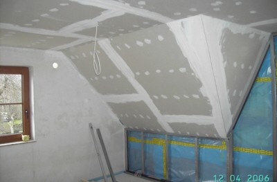 Ceilings Partitions Drylining Interior Design 39 Mount Prospect Park, Lisburn Road, Belfast, BT9 7BG Bangor Holywood Newtownards