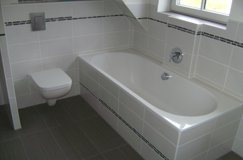 Belfast bathrooms boilers plumbers northern ireland for Bathrooms n ireland