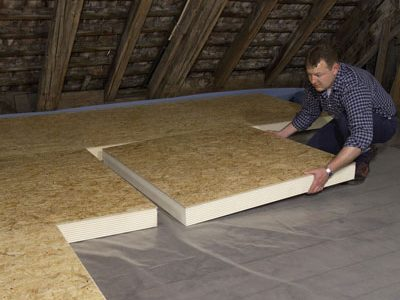 Kingspan Dry Lining Insulation Builders Belfast Bangor Holywod Newtownards