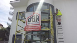 Home Extensions Belfast Bangor Builders Roofers Repairs