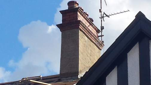 Builders Plasterers Chimney Repair Belfast Bangor Holywood Finaghy Newtownards Donaghadee.