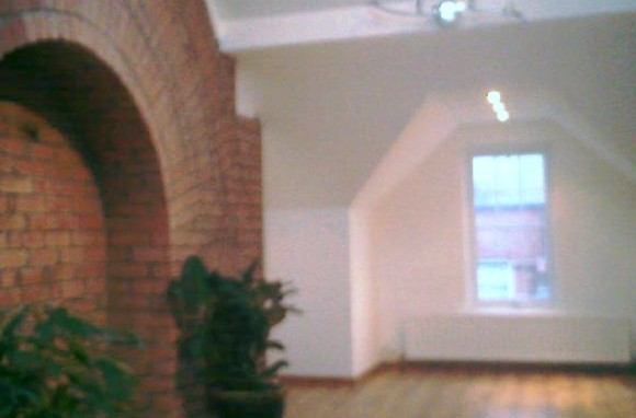 Roof-space Conversions Roofers Belfast Bangor Holywood Donaghadee Newtownards