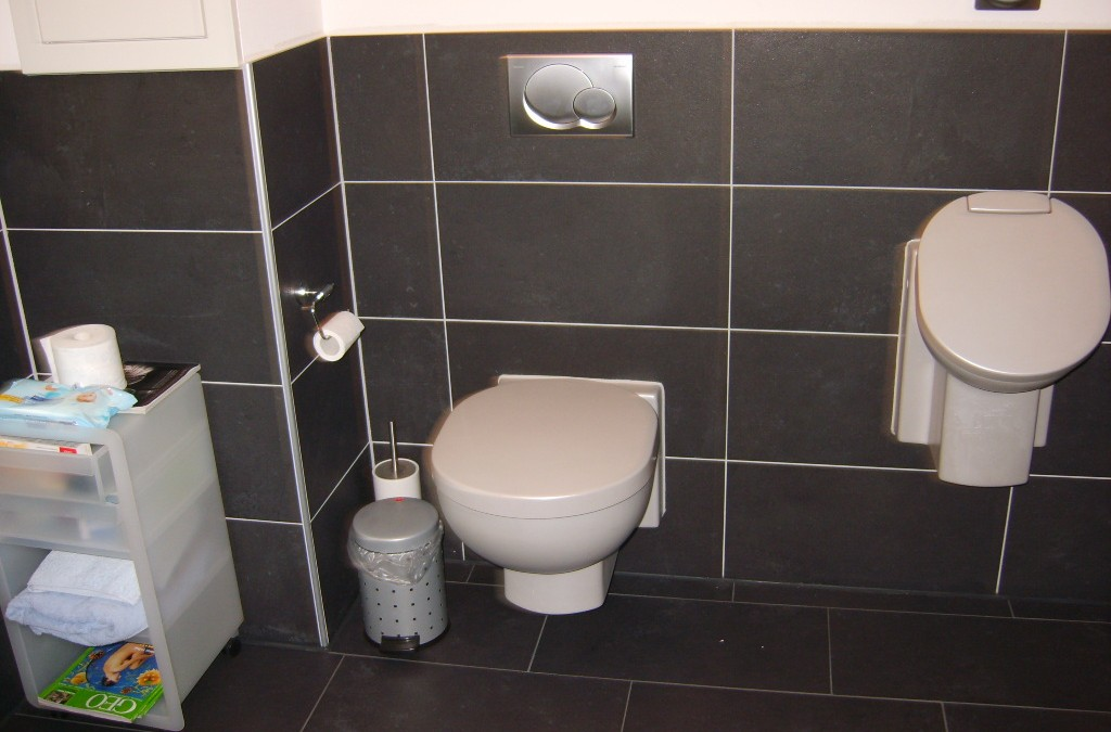 Plumbers Bathrooms Boiler Service Serving Belfast Bangor Finaghy Holywood Dunmurry Newtownards Donaghadee