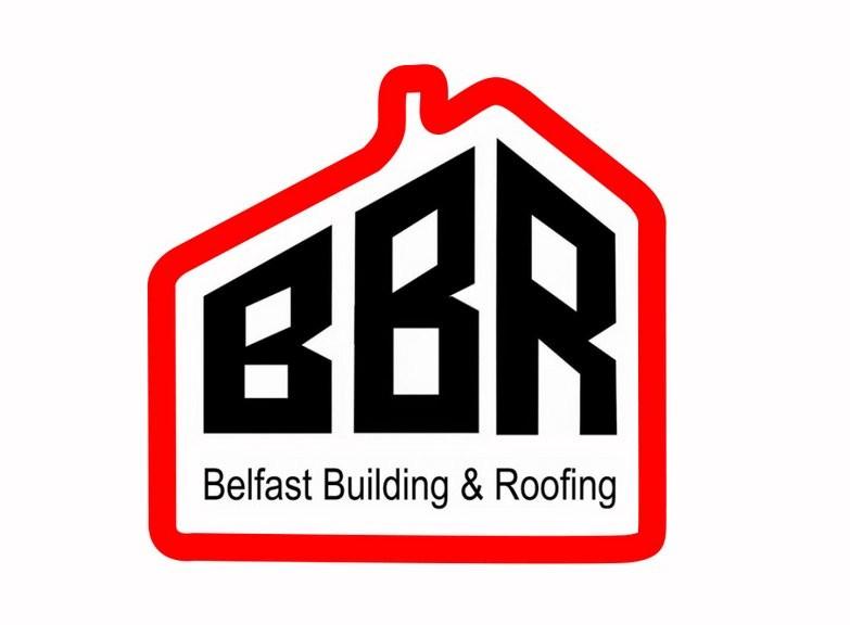 Builders Belfast Bangor Newtownards Holywood Donaghadee