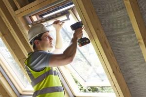 Builders Roofers Belfast Bangor Donaghadee