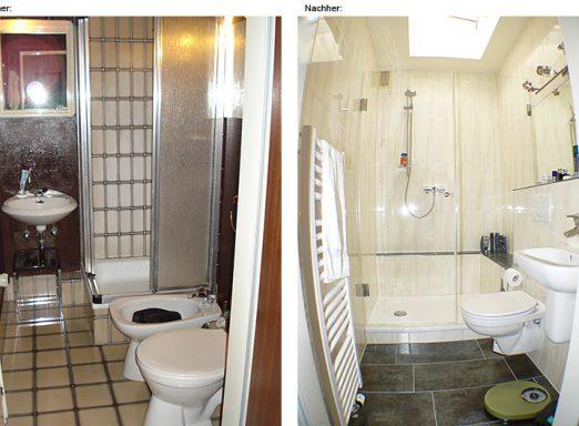 Bathrooms Belfast Bangor Holywood Newtownards Donaghadee Dundonald Finaghy Lisburn Road Malone
