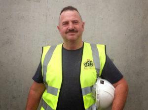 Property Repairs Belfast Bangor Holywood.