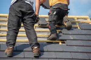 Roofers Belfast Bangor Holywood Lisburn